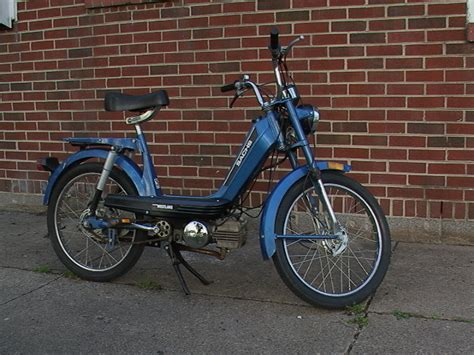 Sachs Motor 2 Växlad by Sachs Westlake For Sale Moped Army