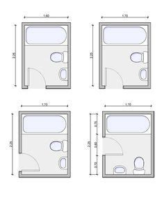 4 x 10 bathroom layout 5x7 bathroom layout google search basement bath