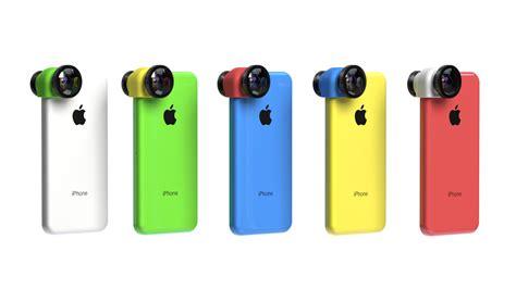 iphone 5c lens desire this olloclip 3 in 1 photo lens for iphone 5c