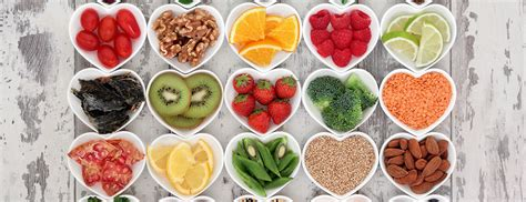 5 Foods That Detox The by 5 Best Foods To Detox Your Brand S