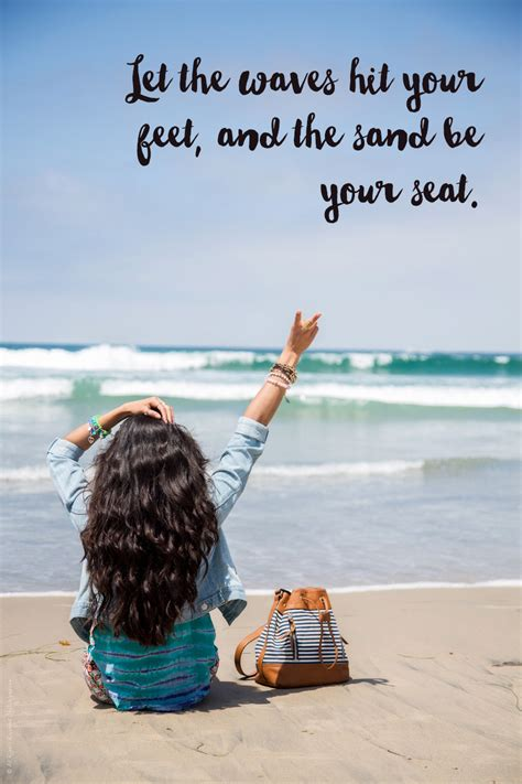 beach quotes part  weneedfun