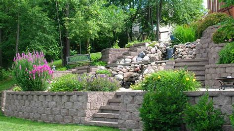 landscaping pics landscaping design garden center forever green grows