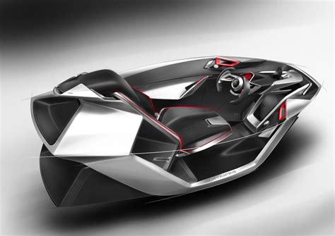 design interior of car spd concept car interior design sketches car body design