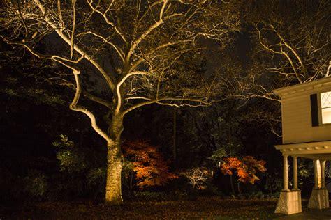 lighting fixtures northern virginia best outdoor lighting system mclean and northern virginia