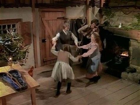 little house on the prairie tv show episodes little houses tv shows and house on pinterest