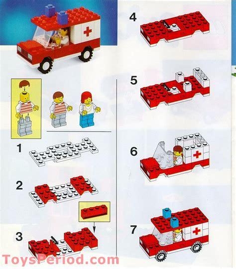 tutorial lego pdf lego builds instructions google zoeken lego