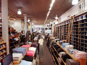 dave s dave s new york shopping in chelsea new york