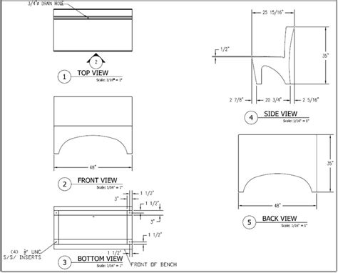 ada bench dimensions ada bench dimensions 28 images disability assistance