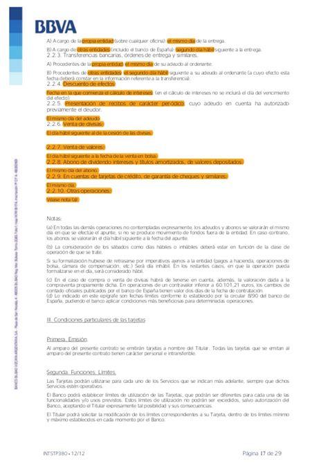 contrato de apertura de crdito en cuenta corriente que tattoo design cuenta online de bbva