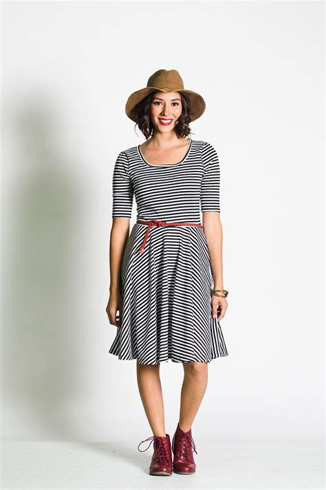 Nicoles Dress by Lularoe Modest Comfortable Dress Nicole 0011 Jpg What To
