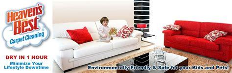 upholstery mckinney tx upholstery cleaning mckinney plano sofa cleaner frisco tx