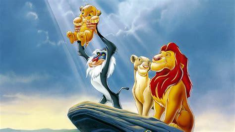 film lion king bahasa indonesia the lion king disney wallpaper 39056124 fanpop