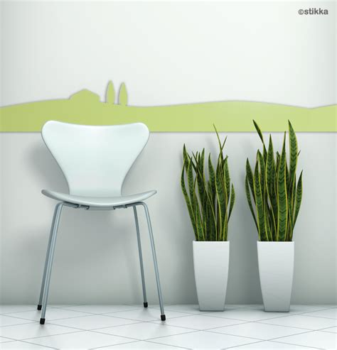 plastic chair rail molding stikka design i baseboards i moldings i skirting boards i