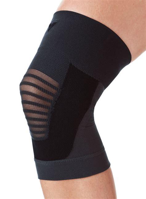 Vantelin Knee Support - Feel Good Store - Online Catalog ... Feel Good Store