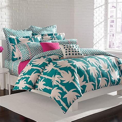 bed bath beyond duvet cover dvf studio palm duvet cover set 100 cotton bed bath