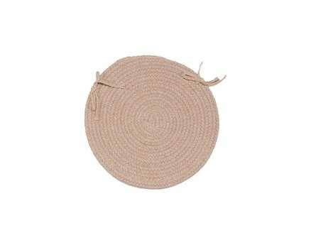 cing chair accessories colonial mills ridge oatmeal utility basket ng89 bkt
