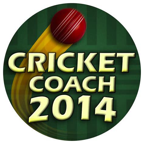 cricket free cricket coach 2014 free of