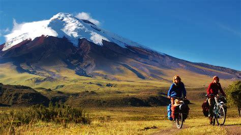 Search Ecuador Ecuador News Images