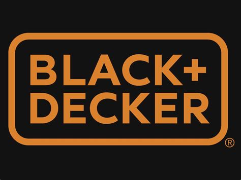 Black And Decker | black decker s new logo business insider