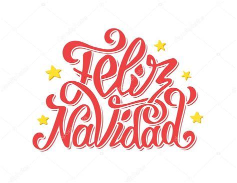 merry christmas letra imagenes feliz navidad letras mesagem de natal feliz vetor de