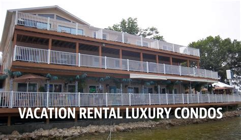 luxury boat rental lake of the ozarks iguana boat rentals lake of the ozarks