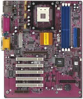 Motherboard Ecs H61h2 Mv V10 Vga descargar driver ecs h61h2 mv pailab