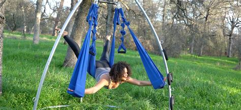 aerial swing yoga swing yoga empower yourself with aerial yoga yoga