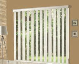 Horizontal Blinds For Patio Doors 10 Most Common Blinds And Shades The Most 10 Of Everything