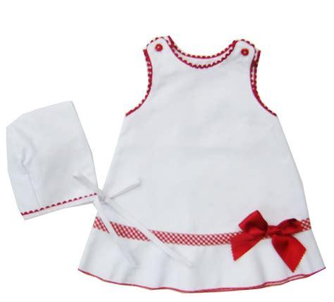 imagenes de bebes vestidos jordan descubre los m 225 s hermosos y elegantes vestidos para bebe