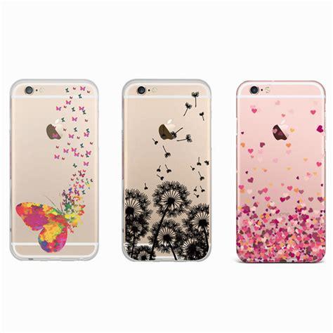 aliexpress buy dandelion phone for iphone 6 6s