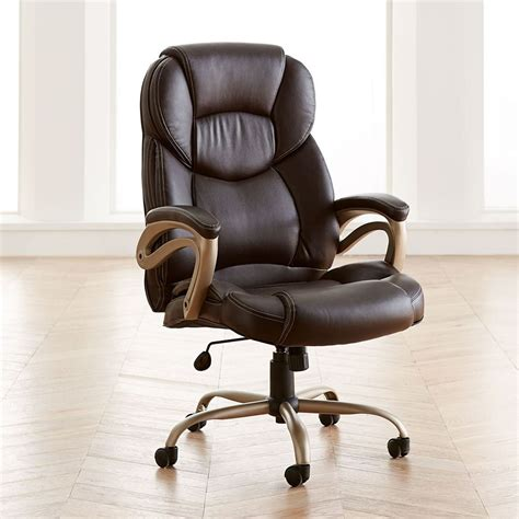 plus size furniture for extra large comfort plus size office chair best home design 2018