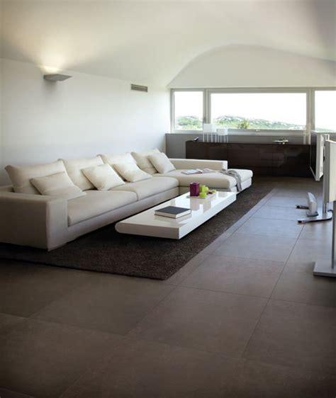 teppich sofa anordnung 106 wohnzimmer fliesen cerdomus zona giorno kollektion
