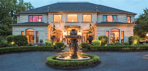 Luxurious Pittsburgh Homes For Sale With Stellar Wine Cellars Whirl Magazine Pittsburgh