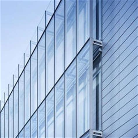 curtain wall cost per square foot curtain wall manufacturers in india curtain menzilperde net
