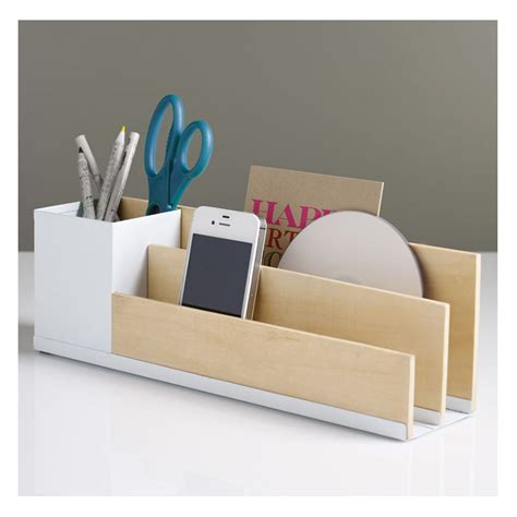 home office desk organizer original home office desk