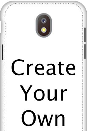 buy create your own samsung mobile phone covers in