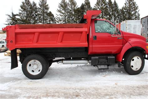 gallery dump newest gothic galleries ford f650 dump truck photo gallery 9 10