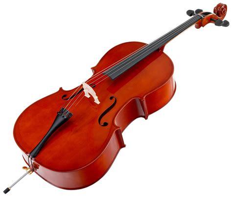 Cello Set classic cantabile cp 100 cello 4 4 set inkl bogen tasche