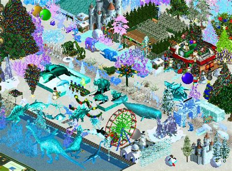 zoo tycoon downloads