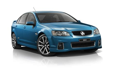 holden car 2012 holden commodore ss v
