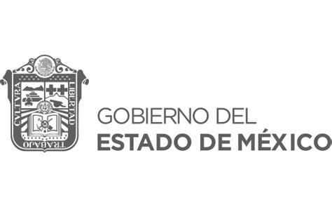 gobierno del estado de mxico foto multas edomex vulcano control