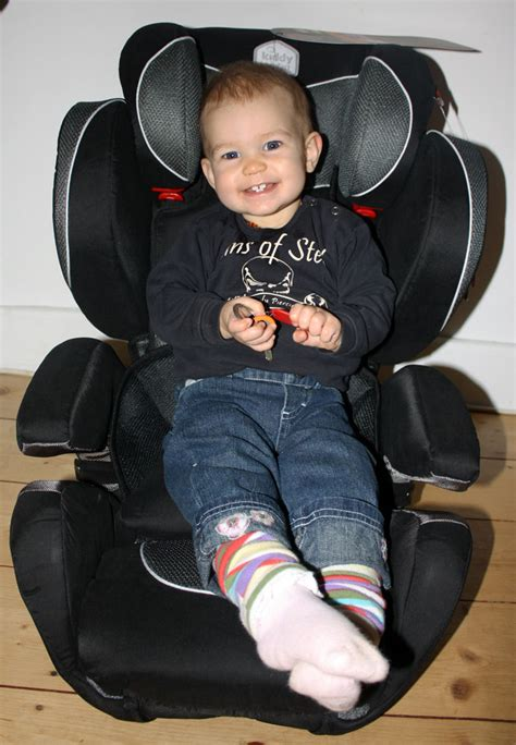 kiddy comfort the kiddy comfort pro car seat it saves lives no