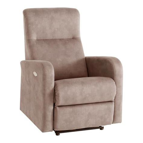 el corte ingles sillon relax sillones relax baratos qu 233 tener en cuenta a la hora de