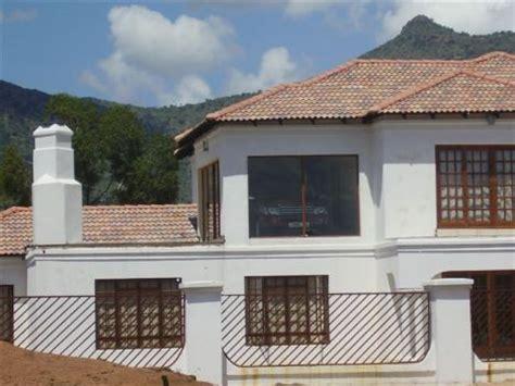 Sandhorn Ya julius malema s house living large tvsa