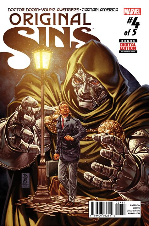 original sin film review comics will the truth about doctor doom be revealed