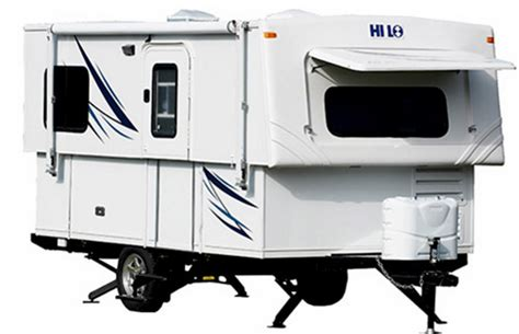 hi lo travel trailer floor plans hi lo travel trailer floor plans cougar travel trailer