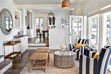 Nautical Decor Living Room by 20 Nautical Home Decorations In The Living Room Home