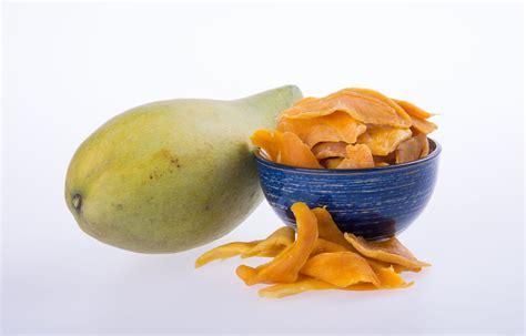 organic dried mango strips from foodtolive com free