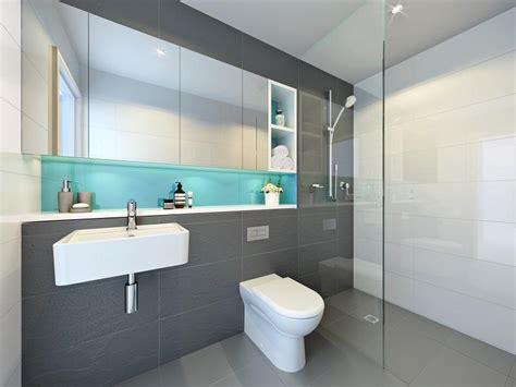 bathroom fusion view topic c h a r a c h t e r l i s t d n p