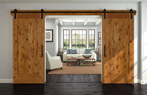 barn door interior design barn door design gallery barn door ideas doors